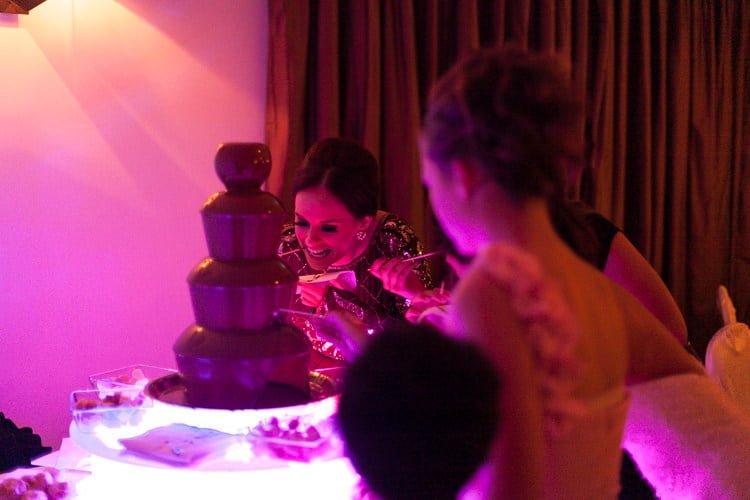 Katie&Sean-Tulfarris-Hotel&Golf-Resort-Wicklow-wedding-photography-irish-wedding-vintage-natural-dress-unique-love-artweddingphotography -690