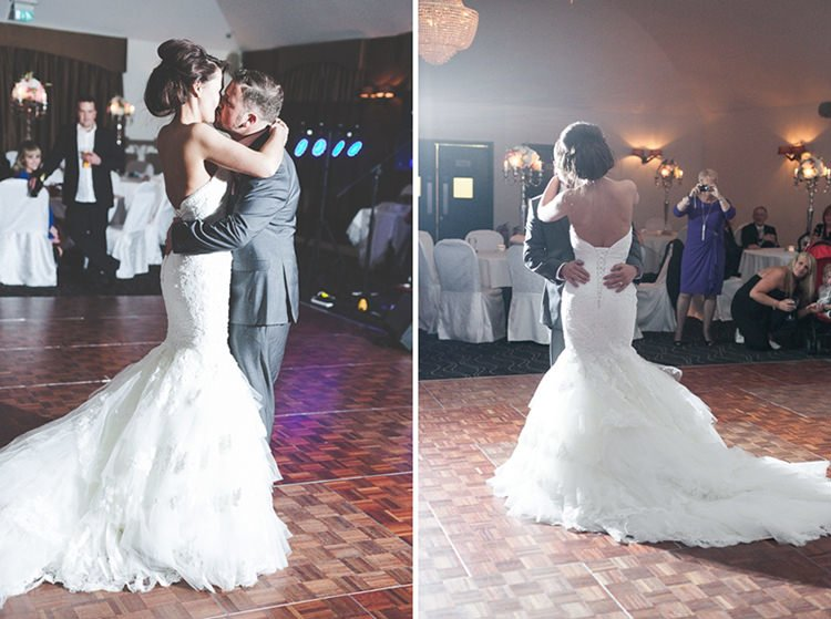 Katie&Sean-Tulfarris-Hotel&Golf-Resort-Wicklow-wedding-photography-irish-wedding-vintage-natural-dress-unique-love-artweddingphotography -697-horz
