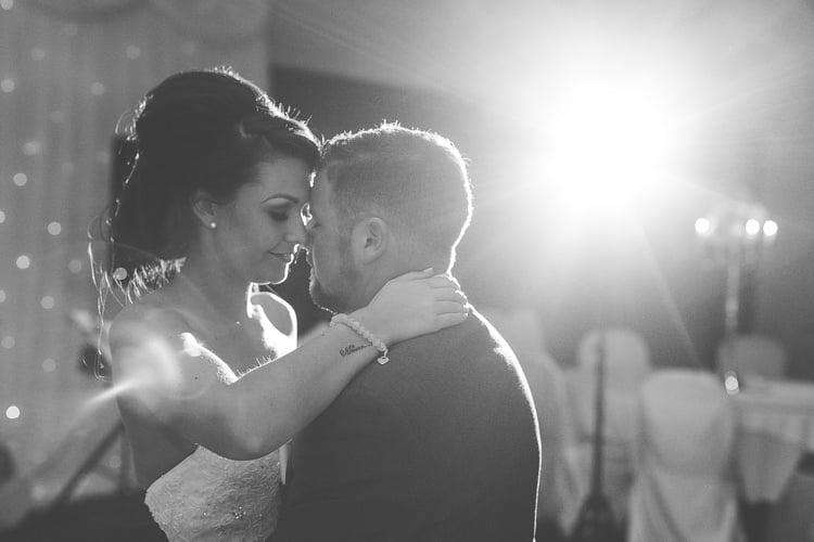 Katie&Sean-Tulfarris-Hotel&Golf-Resort-Wicklow-wedding-photography-irish-wedding-vintage-natural-dress-unique-love-artweddingphotography -706
