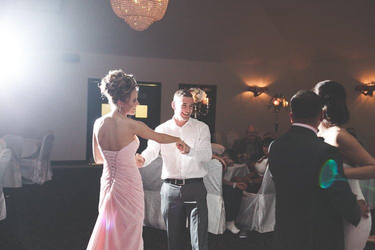 Katie&Sean-Tulfarris-Hotel&Golf-Resort-Wicklow-wedding-photography-irish-wedding-vintage-natural-dress-unique-love-artweddingphotography -707