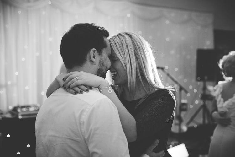 Katie&Sean-Tulfarris-Hotel&Golf-Resort-Wicklow-wedding-photography-irish-wedding-vintage-natural-dress-unique-love-artweddingphotography -708