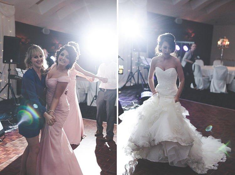Katie&Sean-Tulfarris-Hotel&Golf-Resort-Wicklow-wedding-photography-irish-wedding-vintage-natural-dress-unique-love-artweddingphotography -709-horz