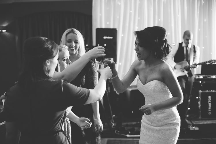 Katie&Sean-Tulfarris-Hotel&Golf-Resort-Wicklow-wedding-photography-irish-wedding-vintage-natural-dress-unique-love-artweddingphotography -713