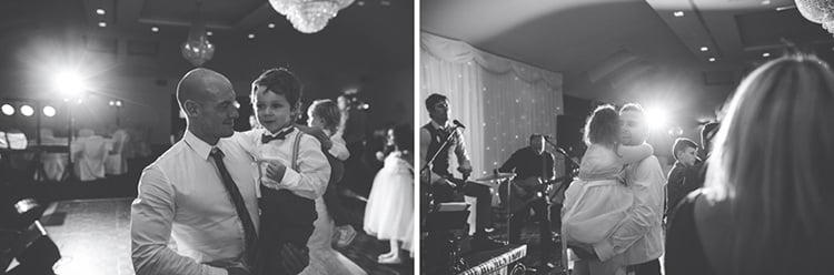 Katie&Sean-Tulfarris-Hotel&Golf-Resort-Wicklow-wedding-photography-irish-wedding-vintage-natural-dress-unique-love-artweddingphotography -717-horz