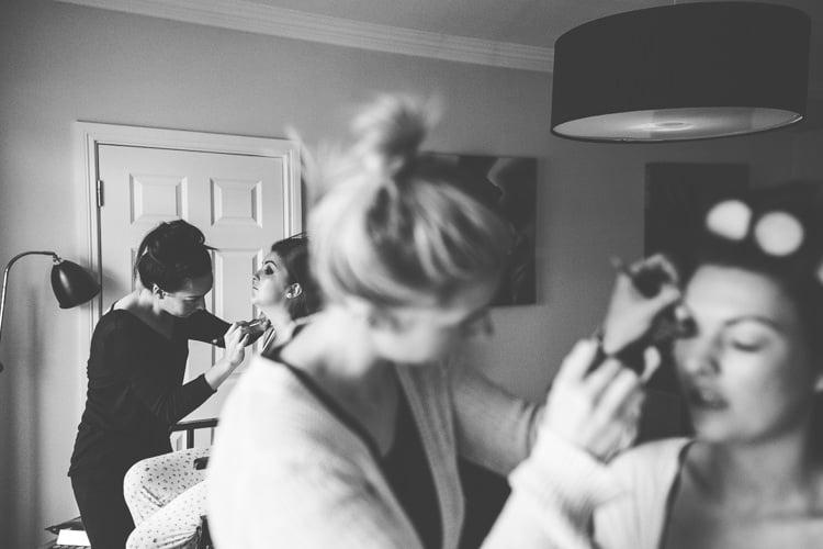Katie&Sean-Tulfarris-Hotel&Golf-Resort-Wicklow-wedding-photography-irish-wedding-vintage-natural-dress-unique-love-artweddingphotography -72