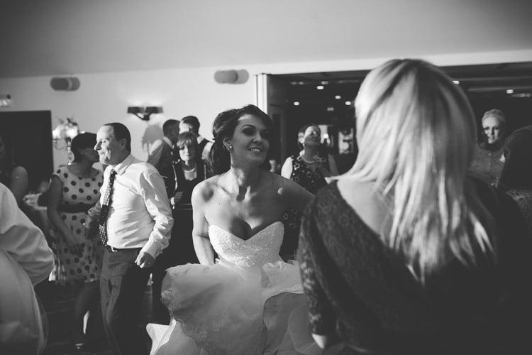 Katie&Sean-Tulfarris-Hotel&Golf-Resort-Wicklow-wedding-photography-irish-wedding-vintage-natural-dress-unique-love-artweddingphotography -723