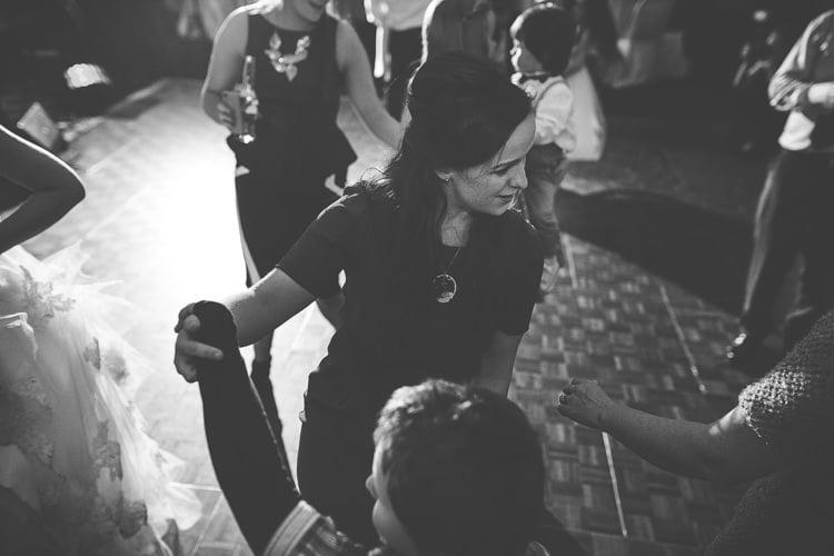 Katie&Sean-Tulfarris-Hotel&Golf-Resort-Wicklow-wedding-photography-irish-wedding-vintage-natural-dress-unique-love-artweddingphotography -730