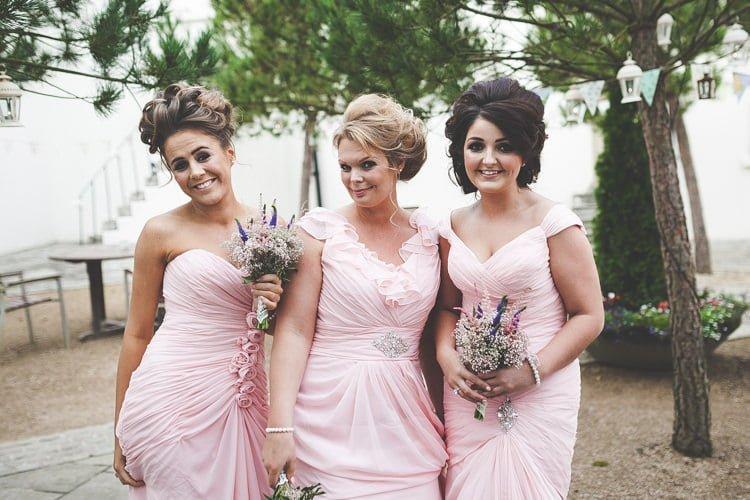 Katie&Sean-Tulfarris-Hotel&Golf-Resort-Wicklow-wedding-photography-irish-wedding-vintage-natural-dress-unique-love-artweddingphotography -750