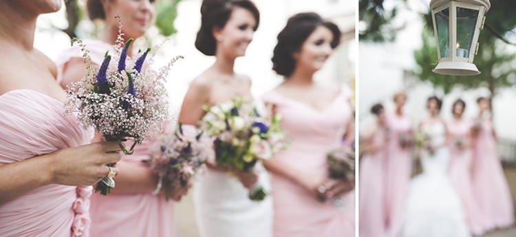 Katie&Sean-Tulfarris-Hotel&Golf-Resort-Wicklow-wedding-photography-irish-wedding-vintage-natural-dress-unique-love-artweddingphotography -751-horz