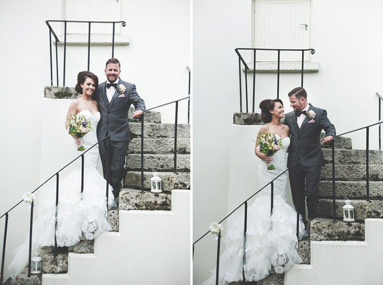 Katie&Sean-Tulfarris-Hotel&Golf-Resort-Wicklow-wedding-photography-irish-wedding-vintage-natural-dress-unique-love-artweddingphotography -756-horz