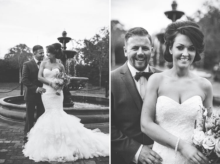 Katie&Sean-Tulfarris-Hotel&Golf-Resort-Wicklow-wedding-photography-irish-wedding-vintage-natural-dress-unique-love-artweddingphotography -763-horz