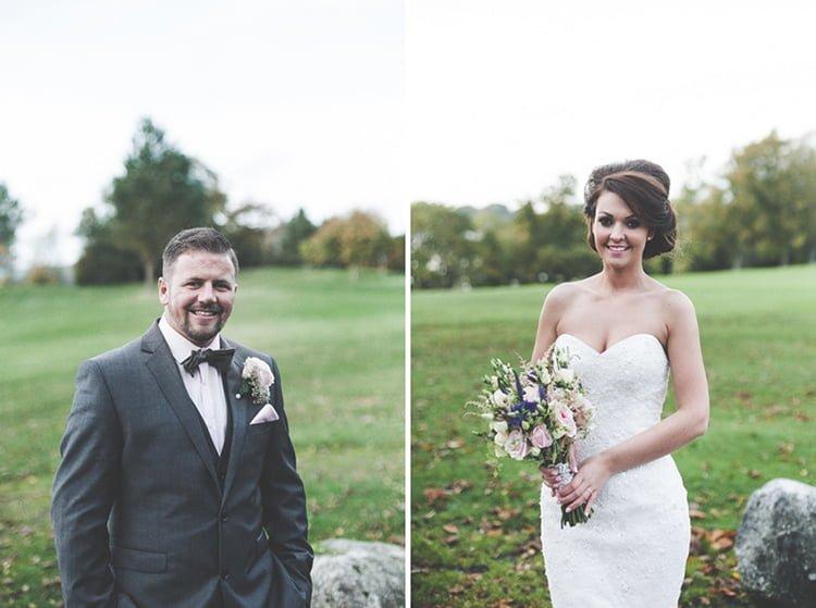 Katie&Sean-Tulfarris-Hotel&Golf-Resort-Wicklow-wedding-photography-irish-wedding-vintage-natural-dress-unique-love-artweddingphotography -769-horz
