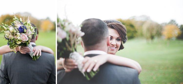 Katie&Sean-Tulfarris-Hotel&Golf-Resort-Wicklow-wedding-photography-irish-wedding-vintage-natural-dress-unique-love-artweddingphotography -774-horz