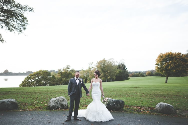 Katie&Sean-Tulfarris-Hotel&Golf-Resort-Wicklow-wedding-photography-irish-wedding-vintage-natural-dress-unique-love-artweddingphotography -780