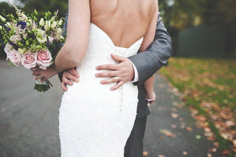 Katie&Sean-Tulfarris-Hotel&Golf-Resort-Wicklow-wedding-photography-irish-wedding-vintage-natural-dress-unique-love-artweddingphotography -786