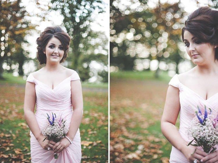 Katie&Sean-Tulfarris-Hotel&Golf-Resort-Wicklow-wedding-photography-irish-wedding-vintage-natural-dress-unique-love-artweddingphotography -788-horz