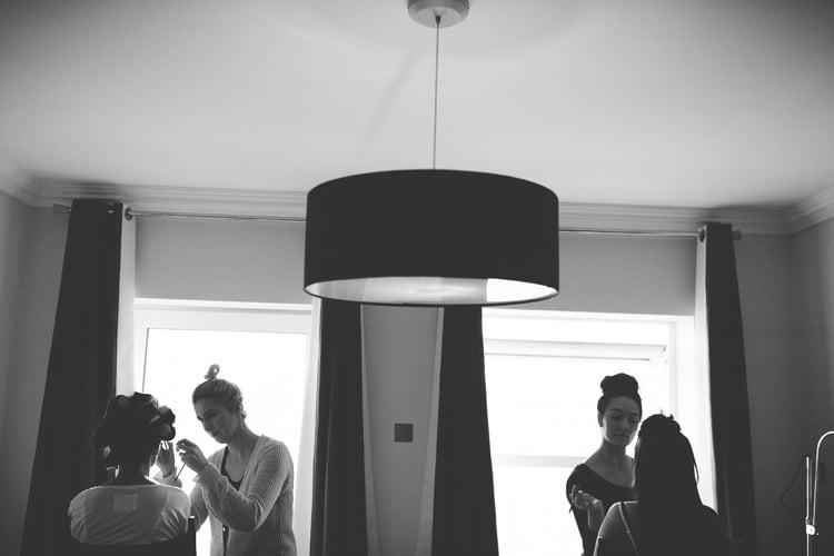Katie&Sean-Tulfarris-Hotel&Golf-Resort-Wicklow-wedding-photography-irish-wedding-vintage-natural-dress-unique-love-artweddingphotography -79