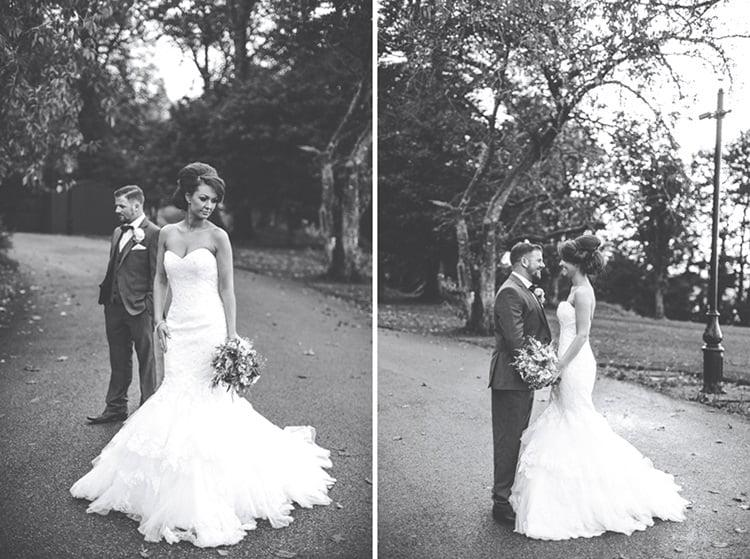 Katie&Sean-Tulfarris-Hotel&Golf-Resort-Wicklow-wedding-photography-irish-wedding-vintage-natural-dress-unique-love-artweddingphotography -800-horz