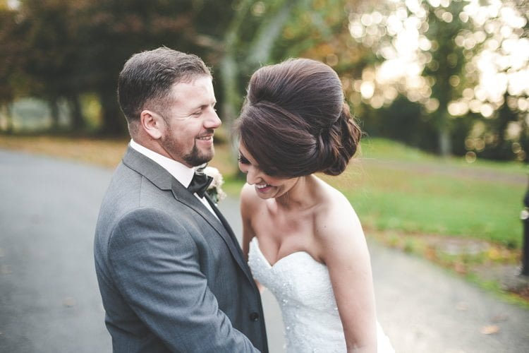 Katie&Sean-Tulfarris-Hotel&Golf-Resort-Wicklow-wedding-photography-irish-wedding-vintage-natural-dress-unique-love-artweddingphotography -803