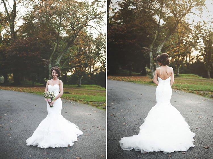 Katie&Sean-Tulfarris-Hotel&Golf-Resort-Wicklow-wedding-photography-irish-wedding-vintage-natural-dress-unique-love-artweddingphotography -809-horz