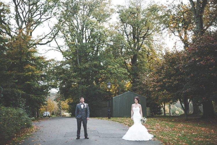 Katie&Sean-Tulfarris-Hotel&Golf-Resort-Wicklow-wedding-photography-irish-wedding-vintage-natural-dress-unique-love-artweddingphotography -825