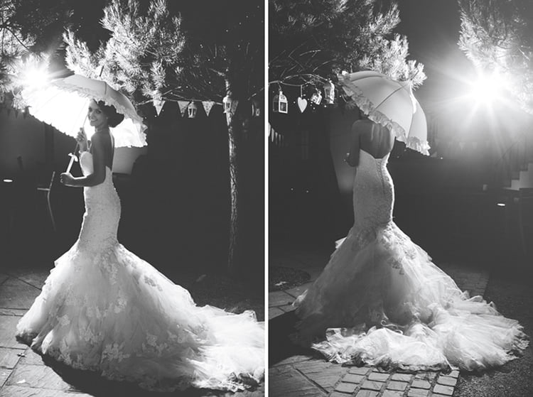 Katie&Sean-Tulfarris-Hotel&Golf-Resort-Wicklow-wedding-photography-irish-wedding-vintage-natural-dress-unique-love-artweddingphotography -836-horz