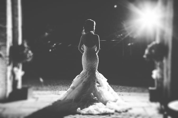 Katie&Sean-Tulfarris-Hotel&Golf-Resort-Wicklow-wedding-photography-irish-wedding-vintage-natural-dress-unique-love-artweddingphotography -849