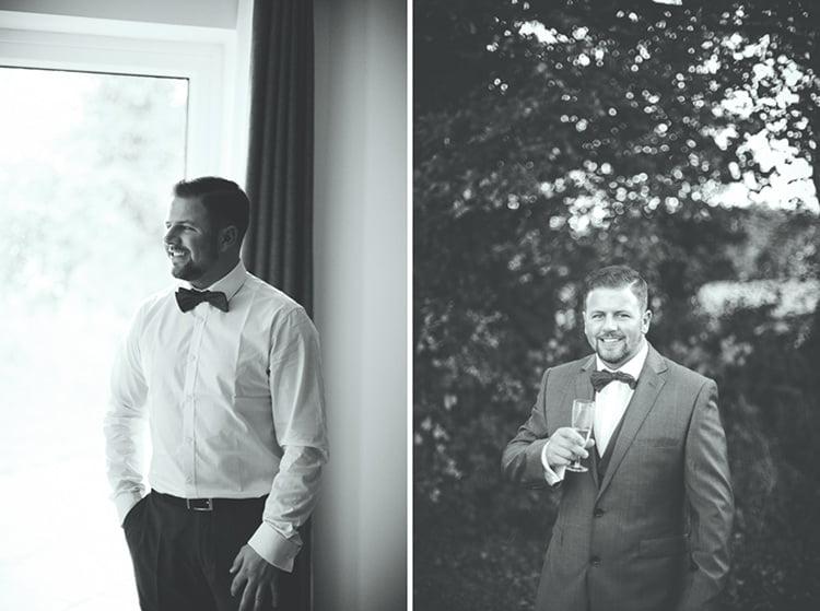 Katie&Sean-Tulfarris-Hotel&Golf-Resort-Wicklow-wedding-photography-irish-wedding-vintage-natural-dress-unique-love-artweddingphotography -92-horz