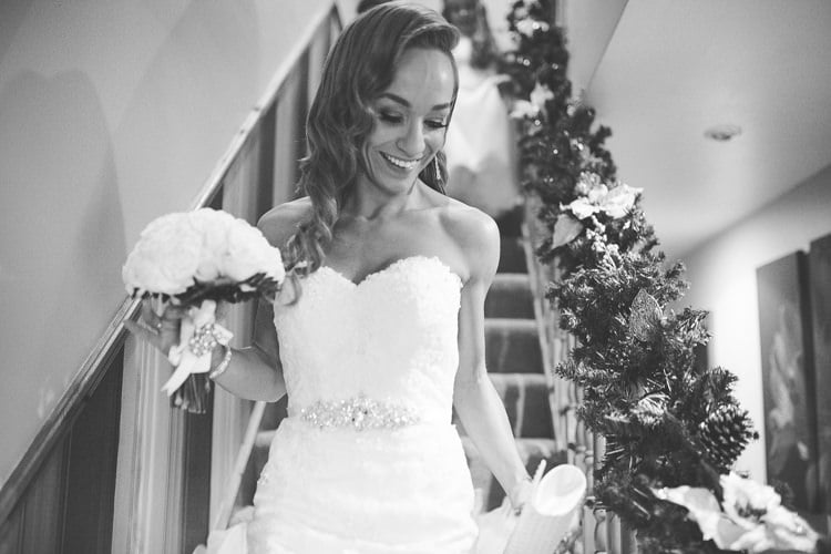 Donna&Kieran-Trim-Castle-Hotel-Wedding-Photography-Irish-Vintage-Natural-Dress-Unique-Love-artweddingphotography-115