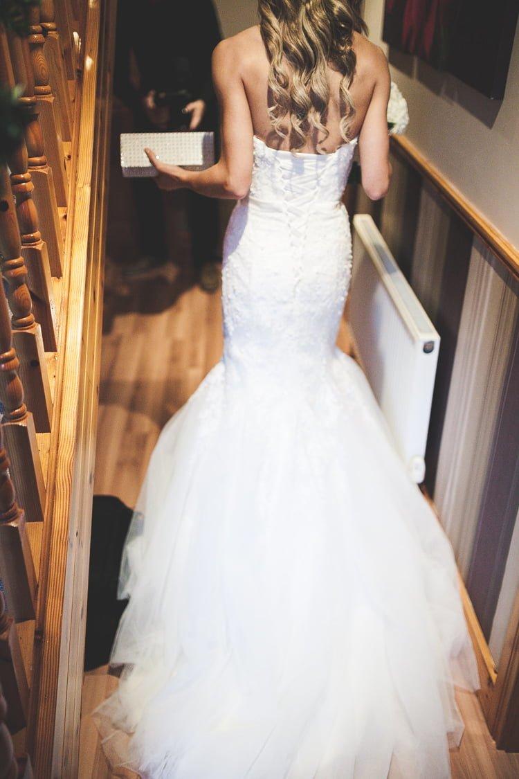 Donna&Kieran-Trim-Castle-Hotel-Wedding-Photography-Irish-Vintage-Natural-Dress-Unique-Love-artweddingphotography-116-2