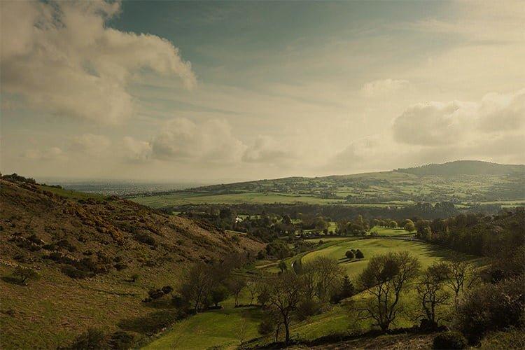 PHOTOGRAPHER-WEDDING-DUBLIN-BALLINASCORNEY-PERSONAL-WORK,COUNTY-DUBLIN