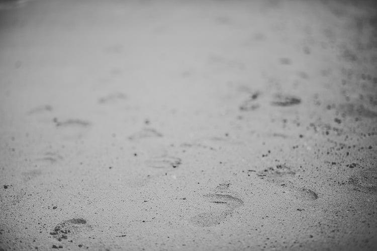 Palma-de-mallorca-cap-de-formentor-soller-valldemossa-destination-wedding-alternative-holiday-unique-sun-beach-wedding-photography-photographer-dublin-ireland-vintage-mountains-aquarium-creative-canon
