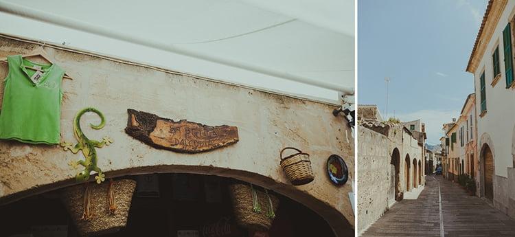 Palma-de-mallorca-cap-de-formentor-soller-valldemossa-destination-wedding-alternative-holiday-unique-sun-beach-wedding-photography-photographer-dublin-ireland-vintage-mountains-aquarium-creative-canon-2