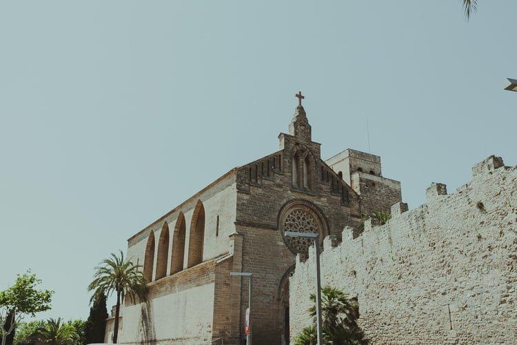Palma De Mallorca Wedding Photographer # Vintage Möbel Palma De Mallorca