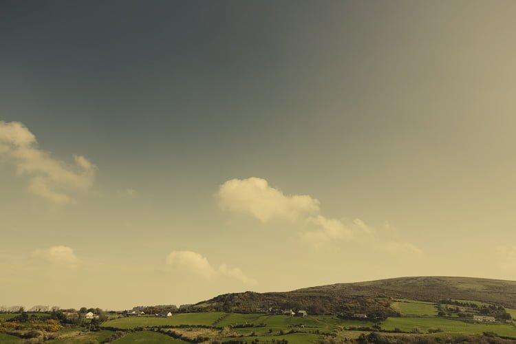 PHOTOGRAPHER-WEDDING-DUBLIN-BOHERNABRENNA-PERSONAL-WORK,COUNTY-DUBLIN