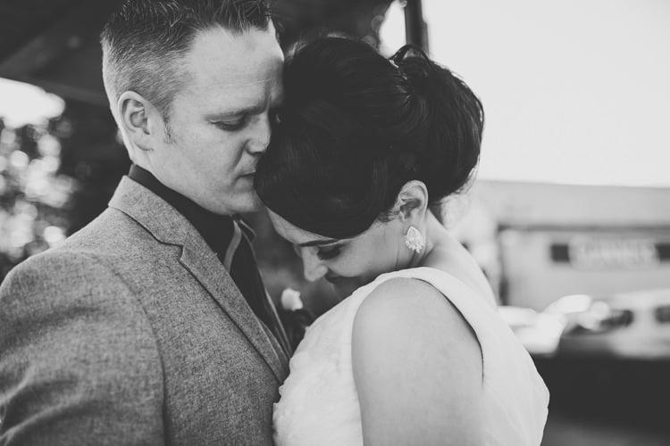 Civil Wedding Ceremony in Dublin in CourtYard Hotel Leixlip