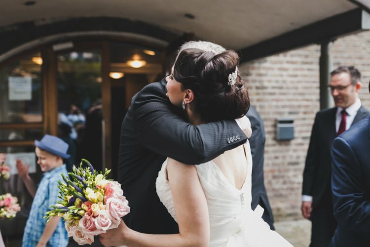 Civil-Wedding-Ceremony-in-Dublin-Ireland-Court-Yard-Hotel-Leixlip-Art-Wedding-Photography-Irish-Photography-Unique-Vintage-Documentary-755