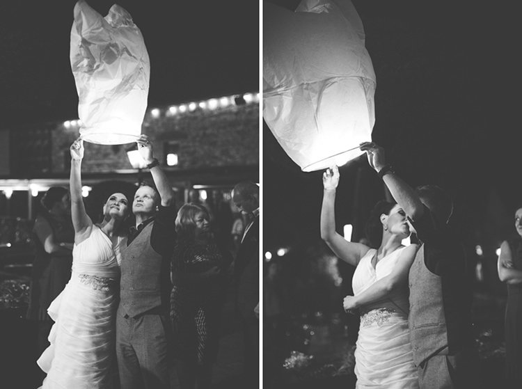 Civil-Wedding-Ceremony-in-Dublin-Ireland-Court-Yard-Hotel-Leixlip-Art-Wedding-Photography-Irish-Photography-Unique-Vintage-Documentary-867-horz
