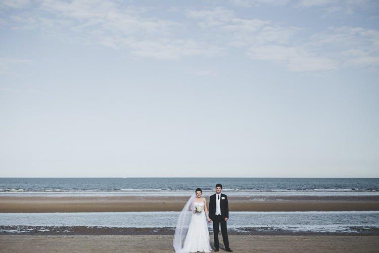 Orthodox-romanian-wedding-dublin-malahide-castle-wedding-portmanock-beach-wedding-traditional-couple-love
