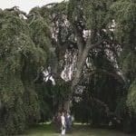 Bellinter House Wedding