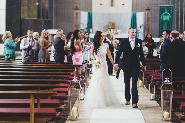 irish documentary wedding photography