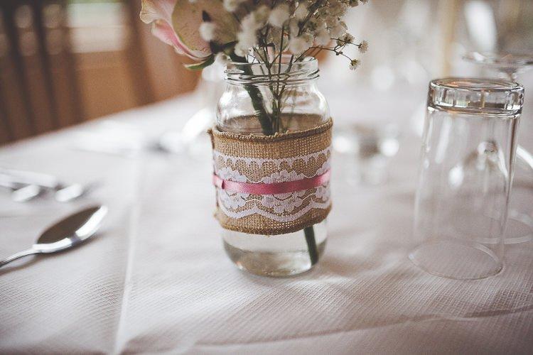Ireland Wedding Photographer