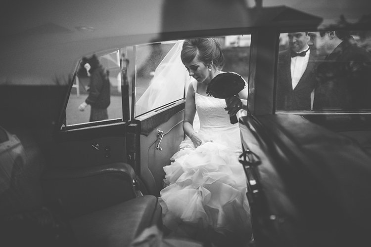 irish wedding photography5