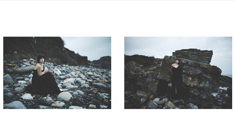 DUBLIN AND IRELAND PORTRAIT AND WEDDING PHOTOGRAPHER