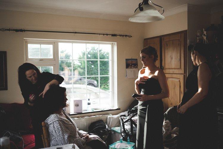 GALWAY WEDDING PHOTOGRAPHER