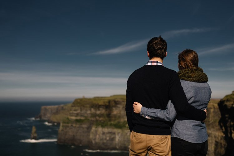 040 cliffs of moher proposal session wedding photographer ireland