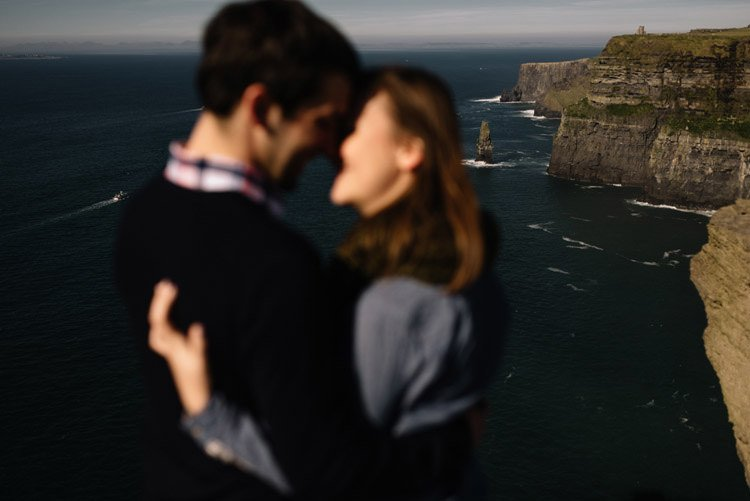 052 cliffs of moher proposal session wedding photographer ireland