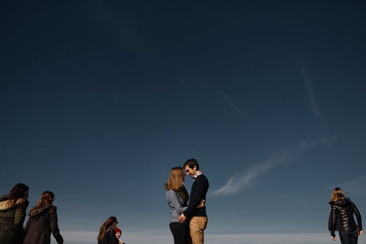 066 cliffs of moher proposal session wedding photographer ireland