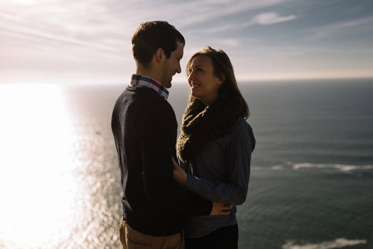 165 cliffs of moher proposal session wedding photographer ireland