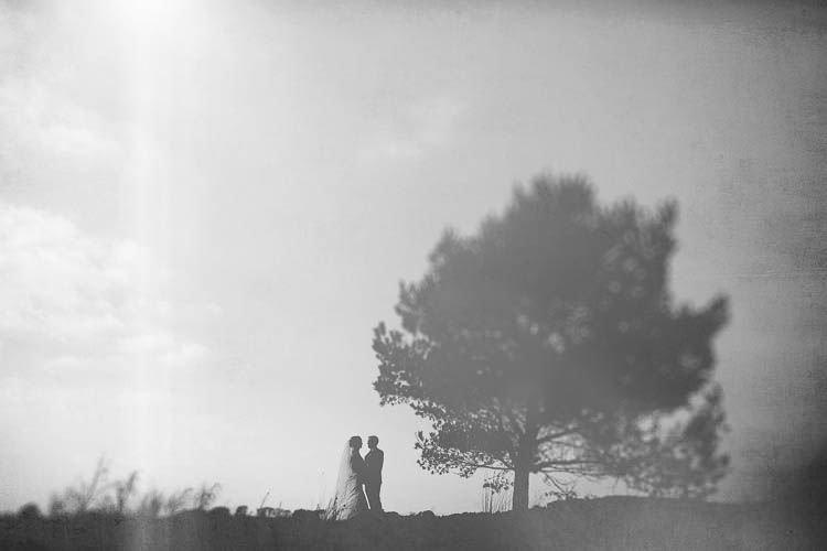 tulfarris wedding hotel at blesingtom lake by art wedding photography